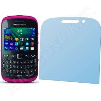 BlackBerry Curve 9320 kijelzővédő fólia