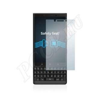 Blackberry Key2 kijelzővédő fólia