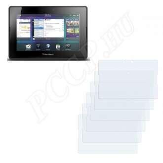 BlackBerry Playbook kijelzővédő fólia