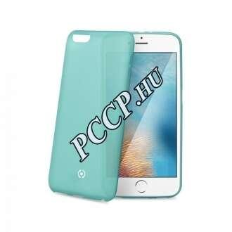 Apple iPhone 7 világoskék ultravékony hátlap