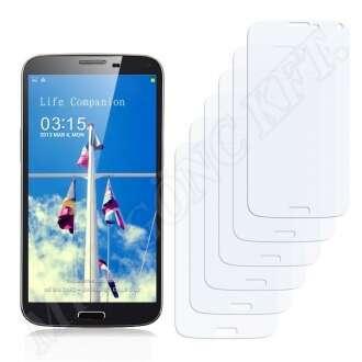 Elephone P6S kijelzővédő fólia