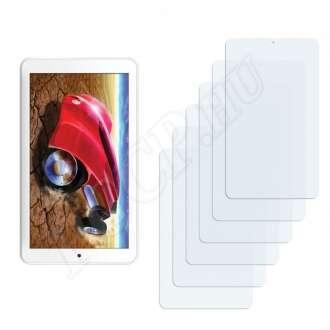 Evolio Quattro HD kijelzővédő fólia