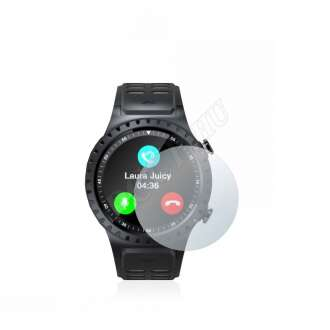 Evolveo Sportwatch M1S kijelzővédő fólia