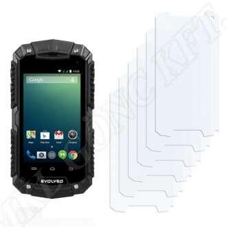 Evolveo StrongPhone D2 Mini kijelzővédő fólia