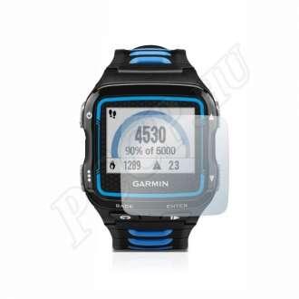 Garmin Forerunner 920XT kijelzővédő fólia