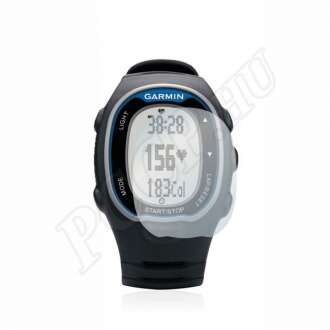 Garmin FR70 blue kijelzővédő fólia