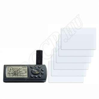 Garmin GPSMAP V DELUXE kijelzővédő fólia