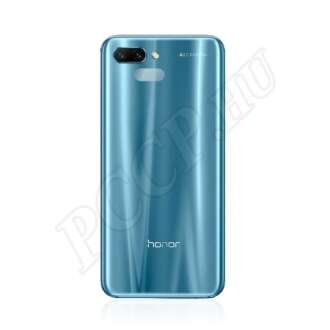 Honor 10 (hátsó kamera) kijelzővédő fólia