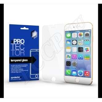 Honor 10 Lite üveg kijelzővédő fólia - Xprotector