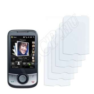 HTC Lolite kijelzővédő fólia