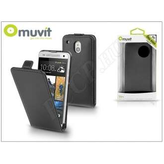 HTC One Mini felete flip tok