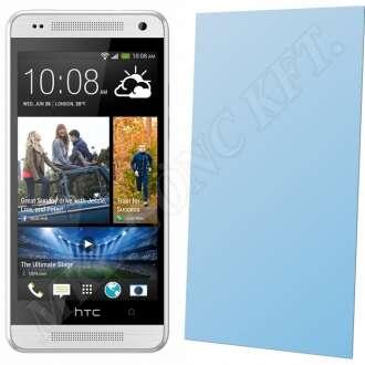 HTC One Mini (M4) kijelzővédő fólia