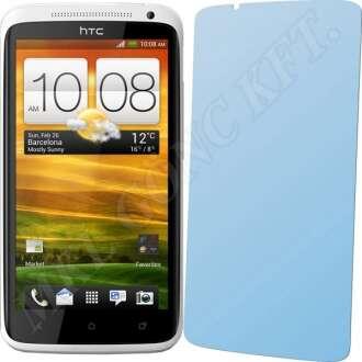 HTC One X / HTC One X+ kijelzővédő fólia