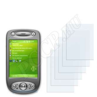 HTC P6300 Panda kijelzővédő fólia