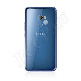 HTC U11 (hátsó kamera) kijelzővédő fólia