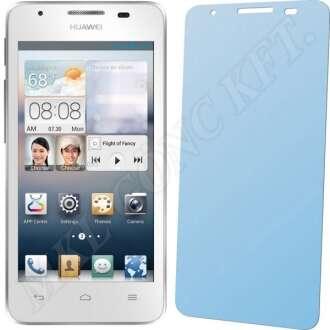 Huawei Ascend G510 kijelzővédő fólia