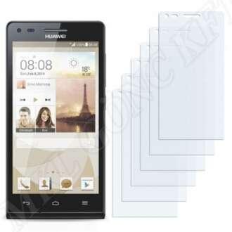 Huawei Ascend P7 mini kijelzővédő fólia