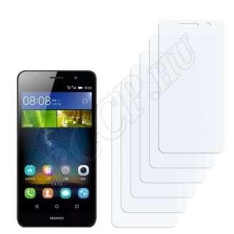 Huawei Enjoy 5 kijelzővédő fólia