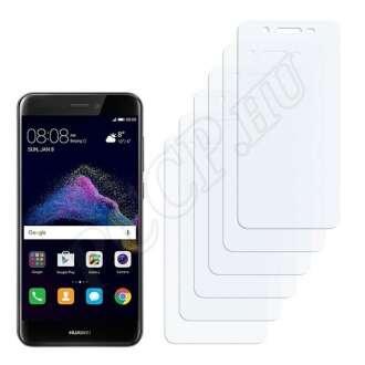 Huawei GR3 kijelzővédő fólia
