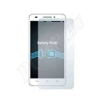 Huawei Honor 4 Play kijelzővédő fólia