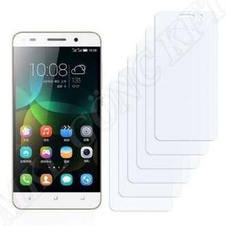 Huawei Honor 4C Play kijelzővédő fólia