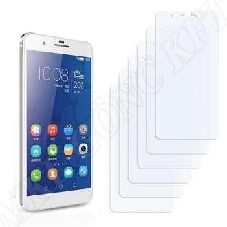 Huawei Honor 6 Plus kijelzővédő fólia