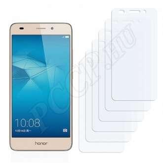 Huawei Honor Holly 3 kijelzővédő fólia