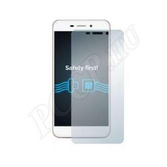 Huawei Honor V9 Play kijelzővédő fólia