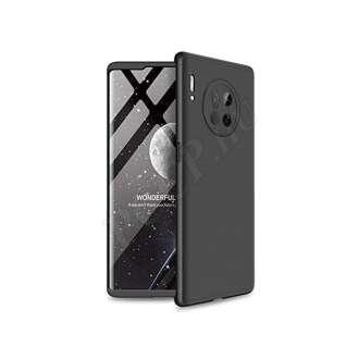 Huawei Mate 30 Pro fekete hátlap