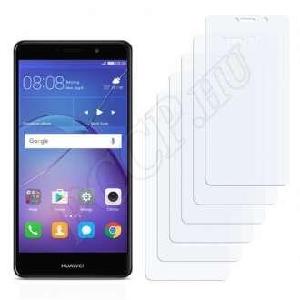 Huawei Mate 9 Lite kijelzővédő fólia