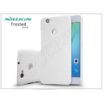 Huawei Nova fehér hátlap