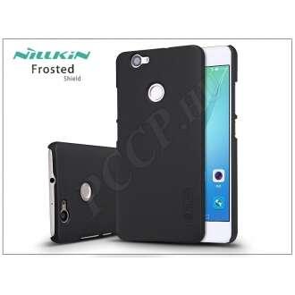 Huawei Nova fekete hátlap