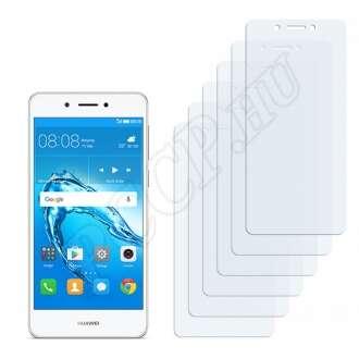 Huawei Nova Smart kijelzővédő fólia
