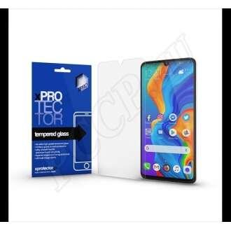 Huawei P30 Lite üveg kijelzővédő fólia -Xprotector