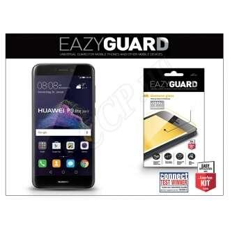Huawei P9 Lite (2017) gyémántüveg képernyővédő fólia