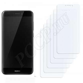 Huawei P9 Lite (2017) kijelzővédő fólia