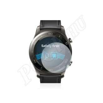 Huawei Watch 2 Classic kijelzővédő fólia