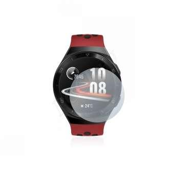 Huawei Watch GT 2e kijelzővédő fólia