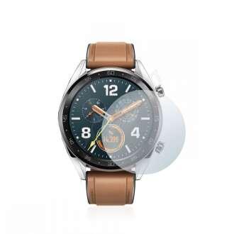 Huawei Watch GT Classic kijelzővédő fólia