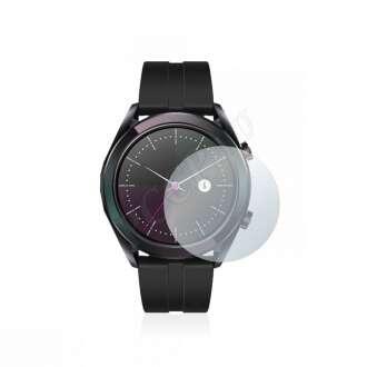 Huawei Watch GT Elegant kijelzővédő fólia
