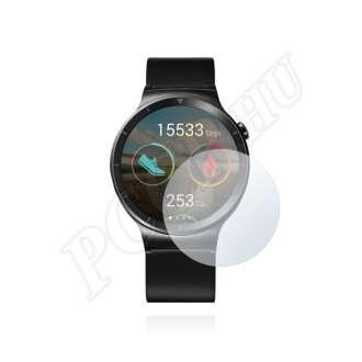 Huawei Watch kijelzővédő fólia
