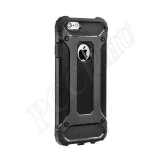 Huawei Y6 (2018) fekete hátlap