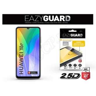 Huawei Y6P gyémántüveg kijelzővédő fólia