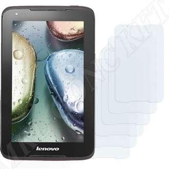 Lenovo IdeaTab A1000L 7 col kijelzővédő fólia
