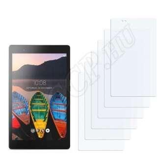 Lenovo Tab3 8 Plus kijelzővédő fólia