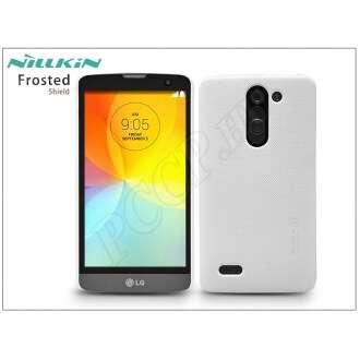 LG L Bello fehér hátlap