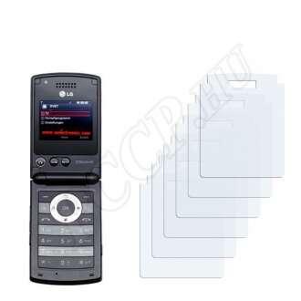 LG HB620-T kijelzővédő fólia
