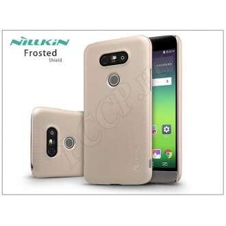 LG G5 arany hátlap