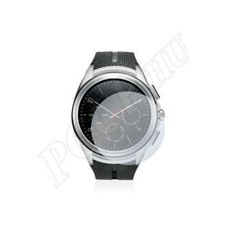 LG Watch Urbane 2nd Edition kijelzővédő fólia
