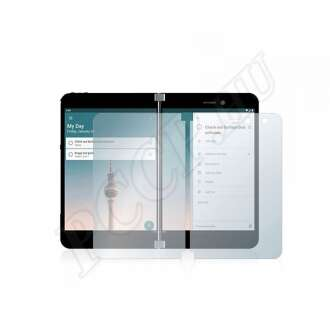 Microsoft Surface Duo kijelzővédő fólia